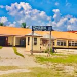 Transportation woes of students in the Upper-Berbice District to soon end